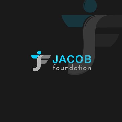 Runner-up design by FeelTHEMusic