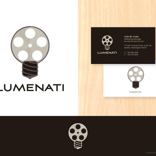 Design finalista por lawrenceantaran