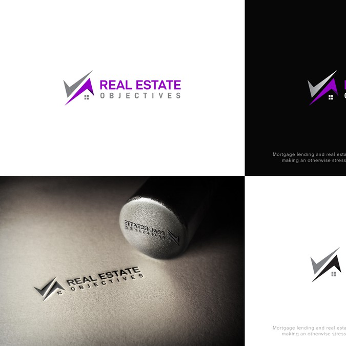 Winning design by SiddhArt