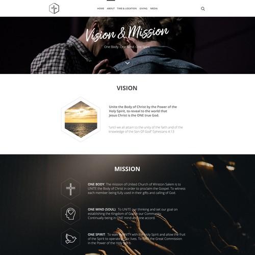 Diseño finalista de Gabriel™