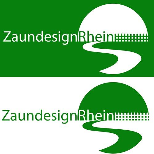 Zweitplatziertes Design von Plan_B_Nuernberg
