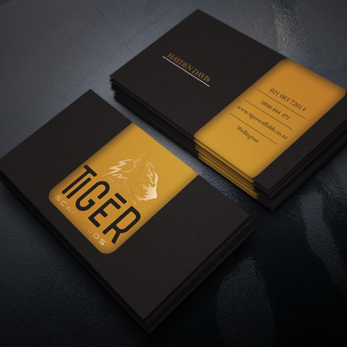 Runner-up design by Mirza Afsana Mimi