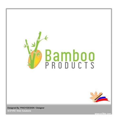 Zweitplatziertes Design von pinoydesign