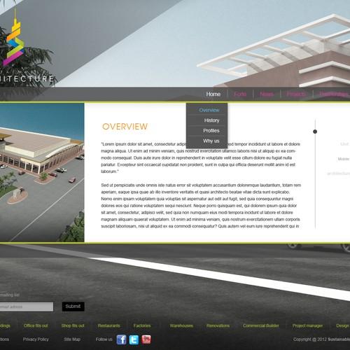 Design finalista por trina_vo
