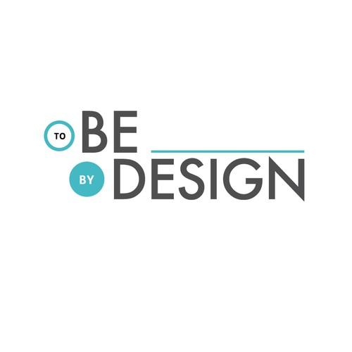Runner-up design by DesignSurgeon