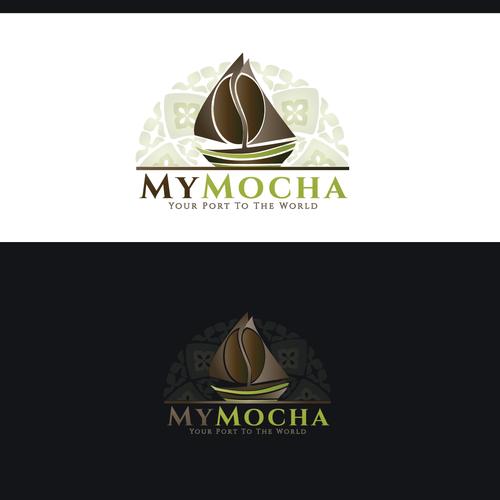 Zweitplatziertes Design von majamosaic