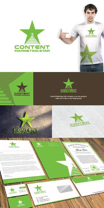 Winning design by Fʀᴇsᴄᴏ