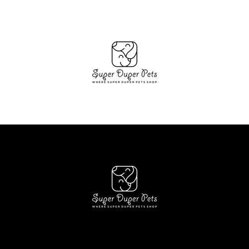 Diseño finalista de Sutimah_
