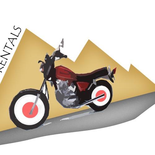Design finalista por Archstudio247
