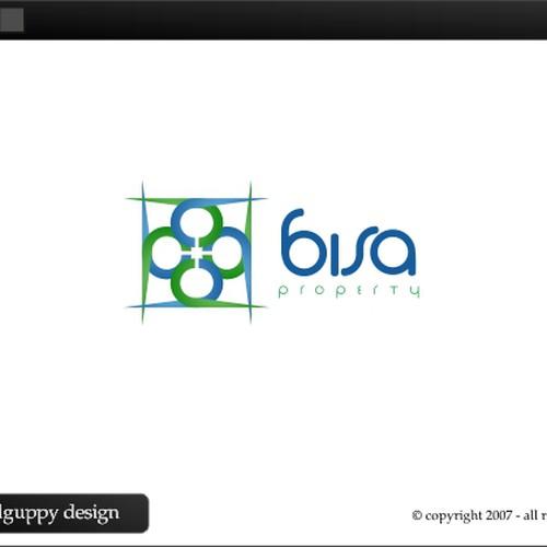 Meilleur design de Intrepid Guppy Design
