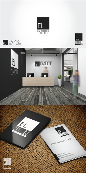 Winning design by CityX