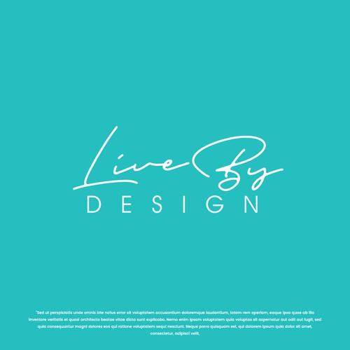 Diseño finalista de Imran Haroon