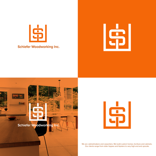 Diseño finalista de Juan Carlos Lemus