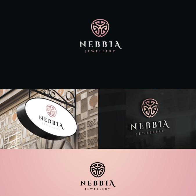 Winning design by REØdesign