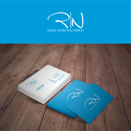 Runner-up design by injection