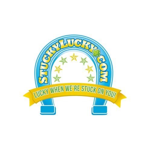 Runner-up design by sbcdesign