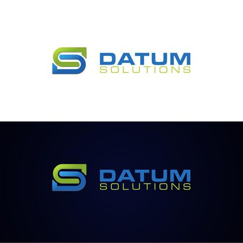 Runner-up design by Densusdesign
