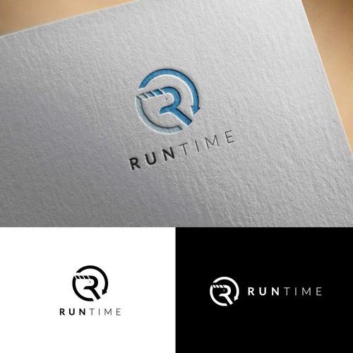 Runner-up design by ShuleKhan