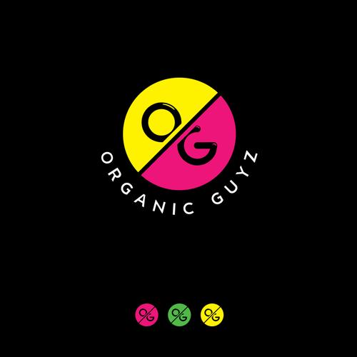 Runner-up design by Rafiqul I.✅