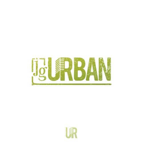 Runner-up design by arif_hakim