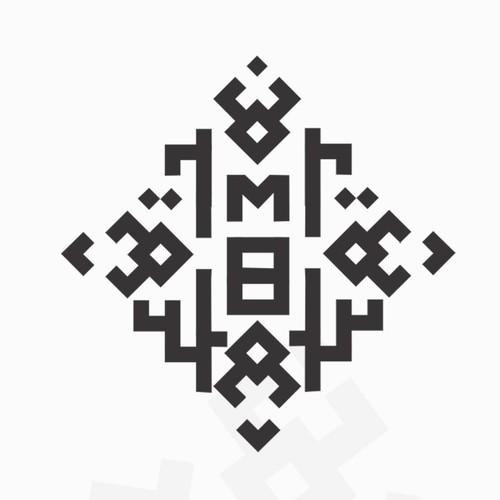 Diseño finalista de DHOBY.id™