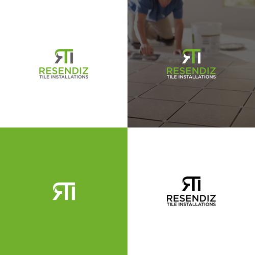 Design finalisti di R3z_
