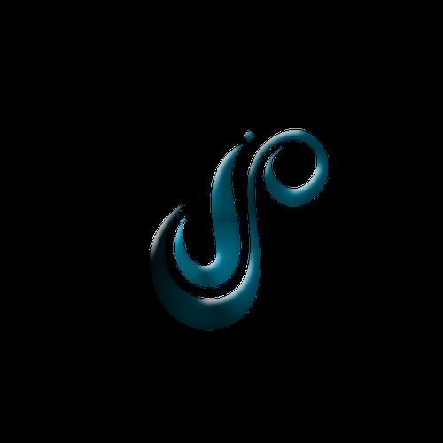 Diseño finalista de Doel Web