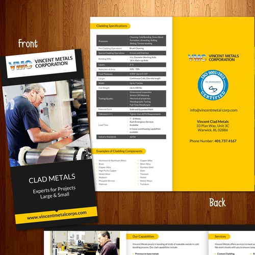 Diseño finalista de webbeeshive