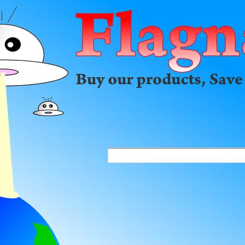 Meilleur design de Fibou.com