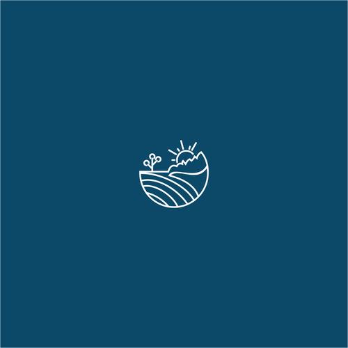 Diseño finalista de geoorgeTM