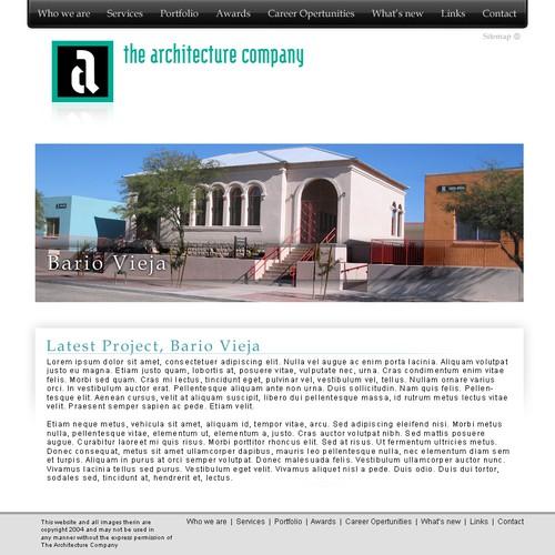 Design finalisti di SaturnFirefly
