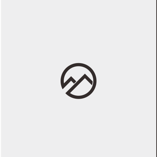 Design finalista por Design.S