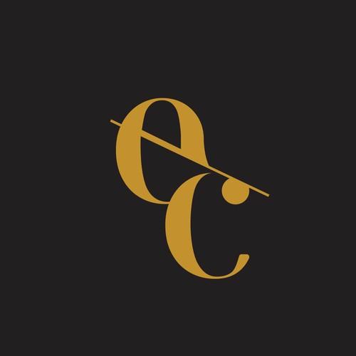Runner-up design by purwa gustira