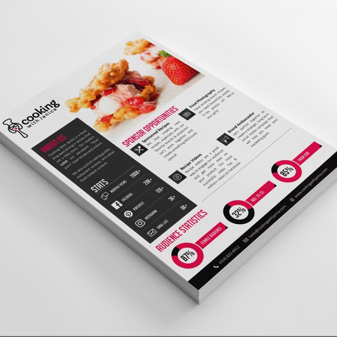 Gewinner-Design von SamKiarie