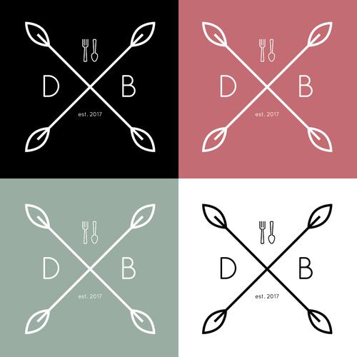 Zweitplatziertes Design von mar.lo design