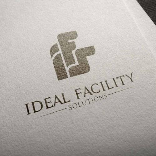 Design finalista por laksonoficky