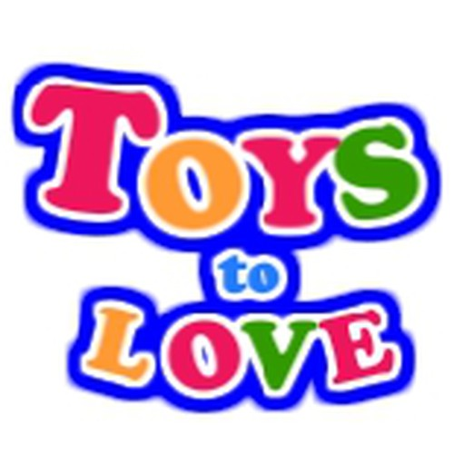 Toy Store Logo : Toy store logo design contest