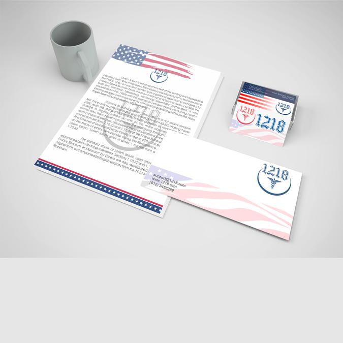 Gewinner-Design von Salsabile