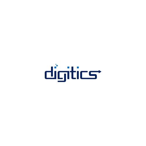 Design finalisti di erraticus