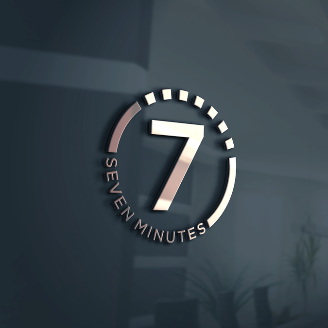 Winning design by 29Graphic™