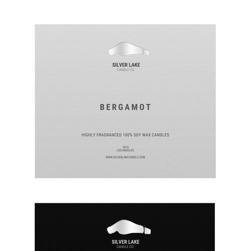 Design finalista por dot_creative