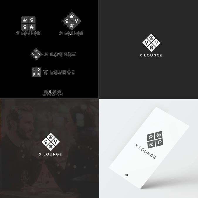 Diseño ganador de Kuitan