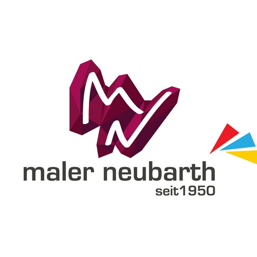 Runner-up design by Made in Pfaffenreuth