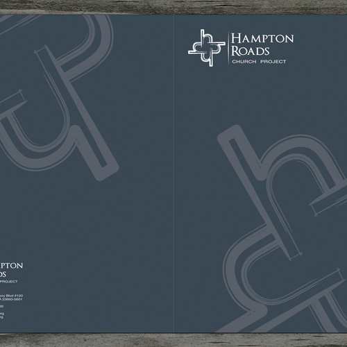 Design finalista por ucal