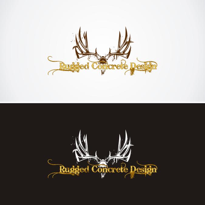 Winning design by mustikaprana