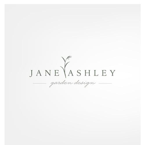 Design finalisti di arabella june