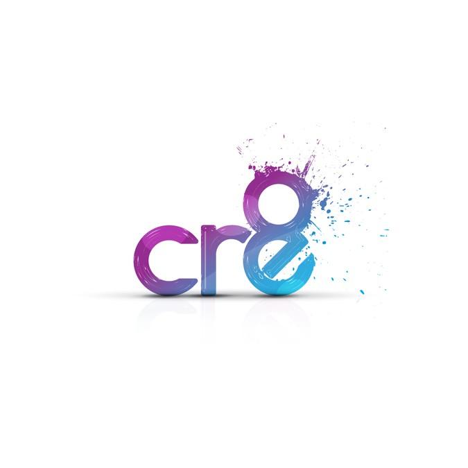 Winnend ontwerp van Get Nice Logo™