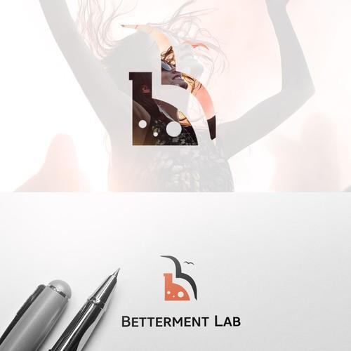Design finalista por dellfi ©