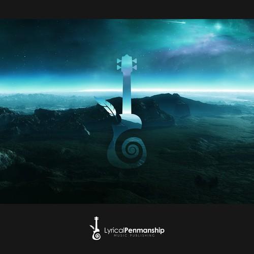 Runner-up design by Unknownz