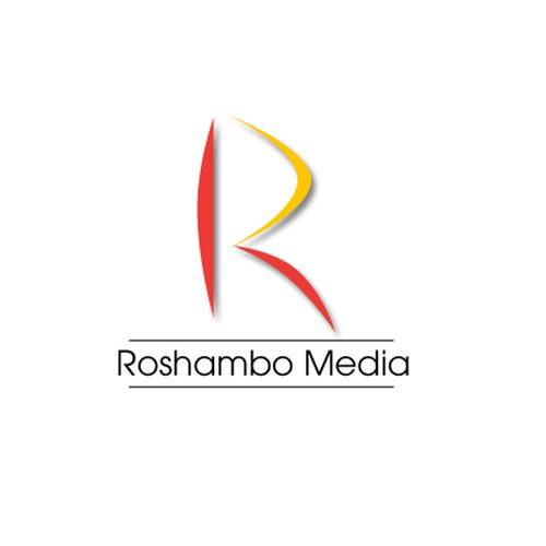 Design finalisti di mansoorsheraz